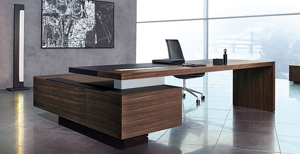 Office Modular Furniture | Album Categories | Excelsior Furniture
