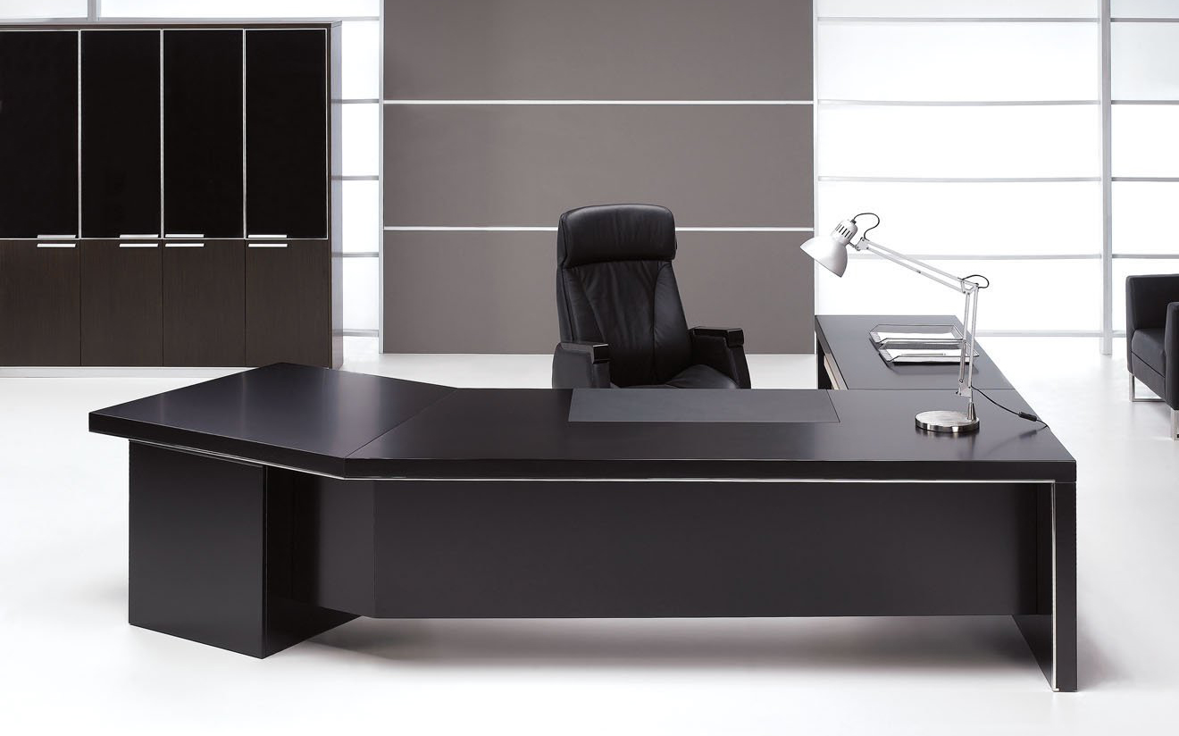 cool executive office design with Directors Office Desks Type on Office Furniture Ideas Layout furthermore Home Office Modern Desk together with T Platform Workstation additionally Colossal Cave Mountain Park Reopens Visitors together with Keep Your Cable Tidy With These 10 Cool Cable Organizers 51509.